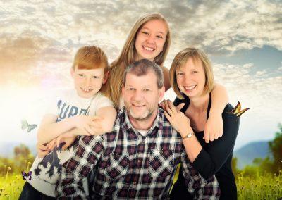 family-portraits-00005