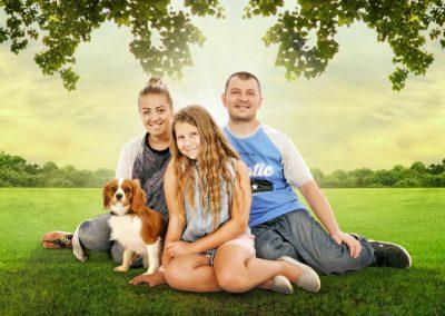 family-portraits-00006