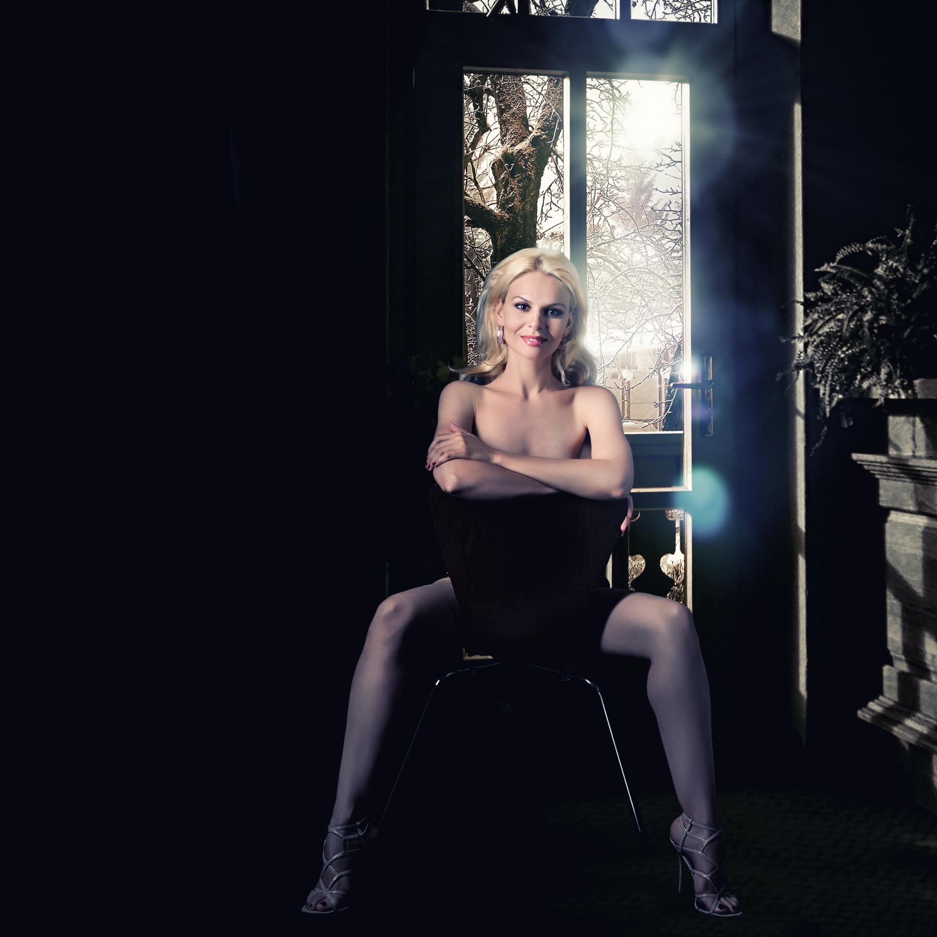 boudoir-photography-00003