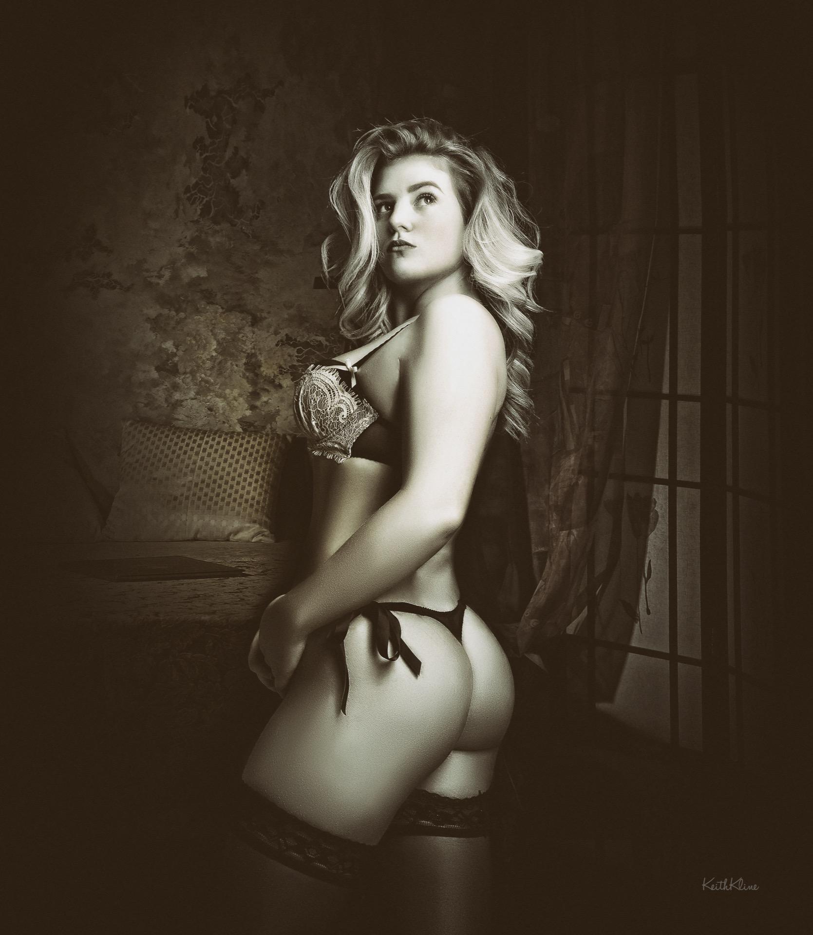 boudoir-photography-00006