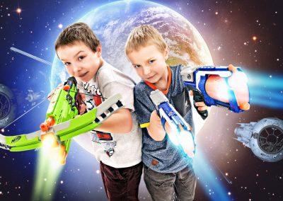 kids-teens-00011