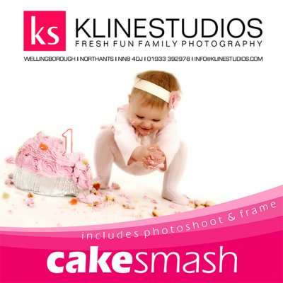 cake-smash-photoshoot-experience