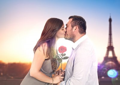romance-and-the-rose-2