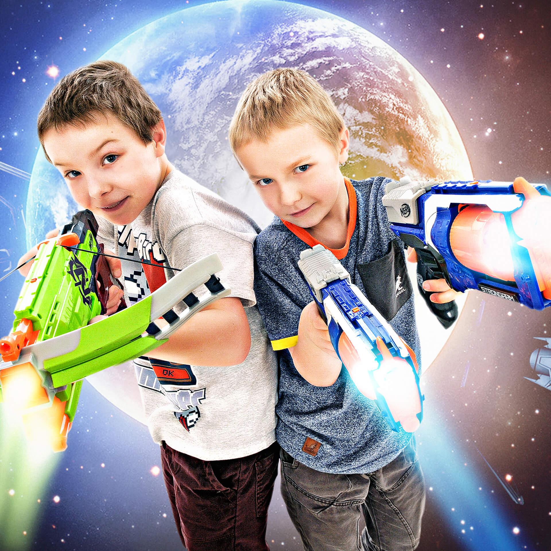 Kids photoshoots wellingborough
