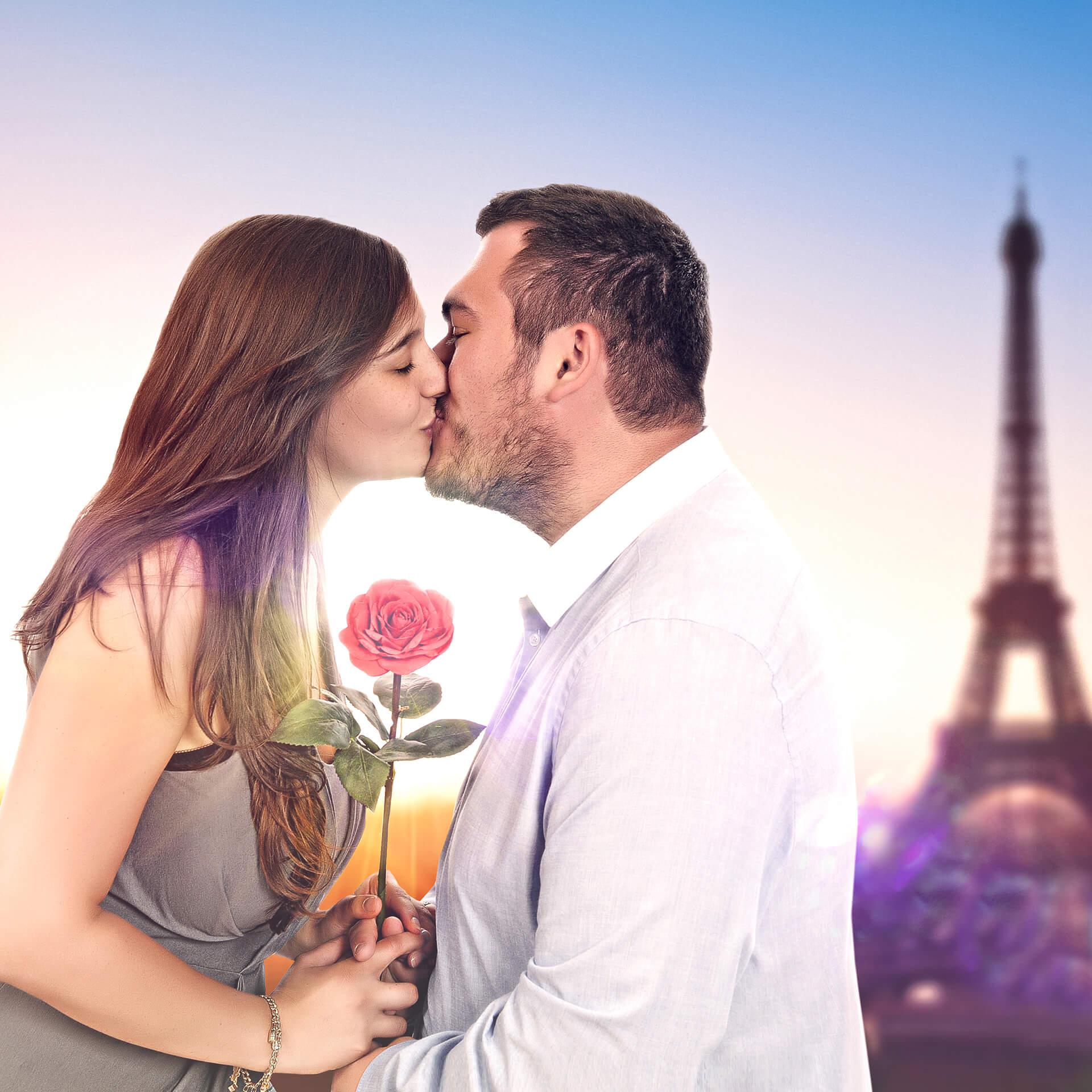 couples photoshoot from kline studios