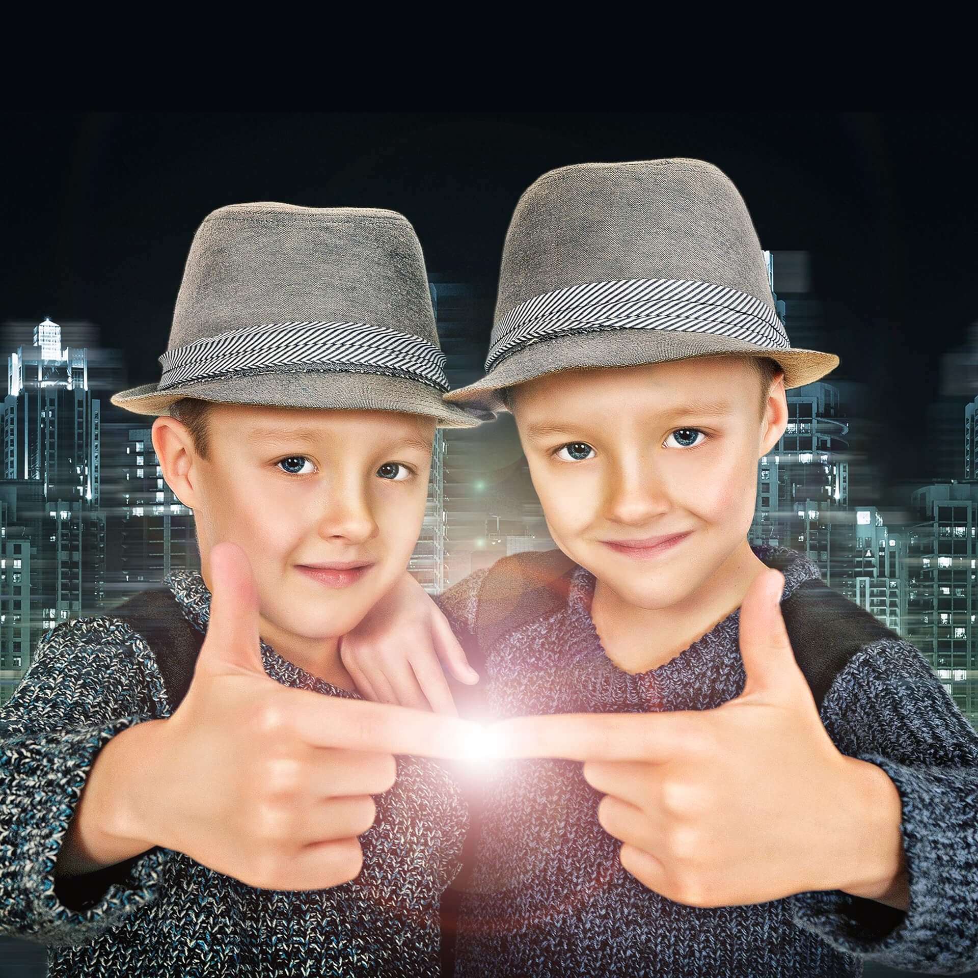 kids modern photoshoot northampton kline studios
