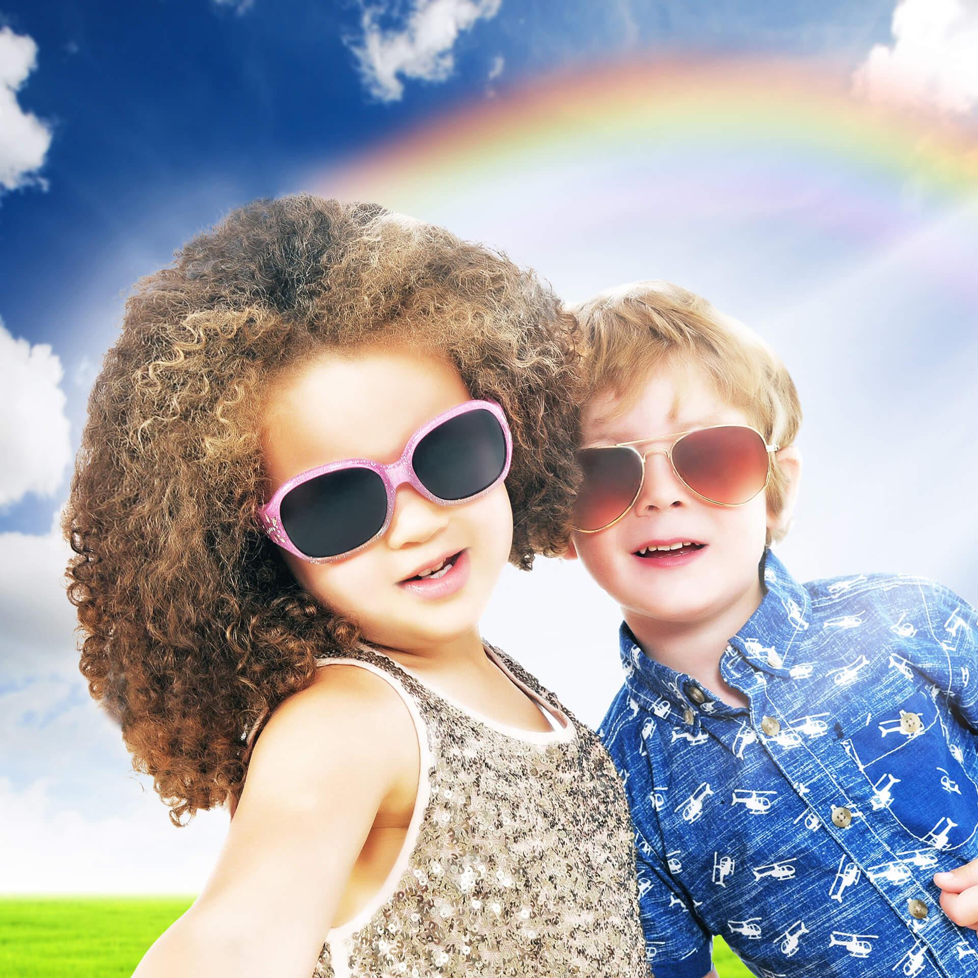 kids modern photoshoots northampton kline studios