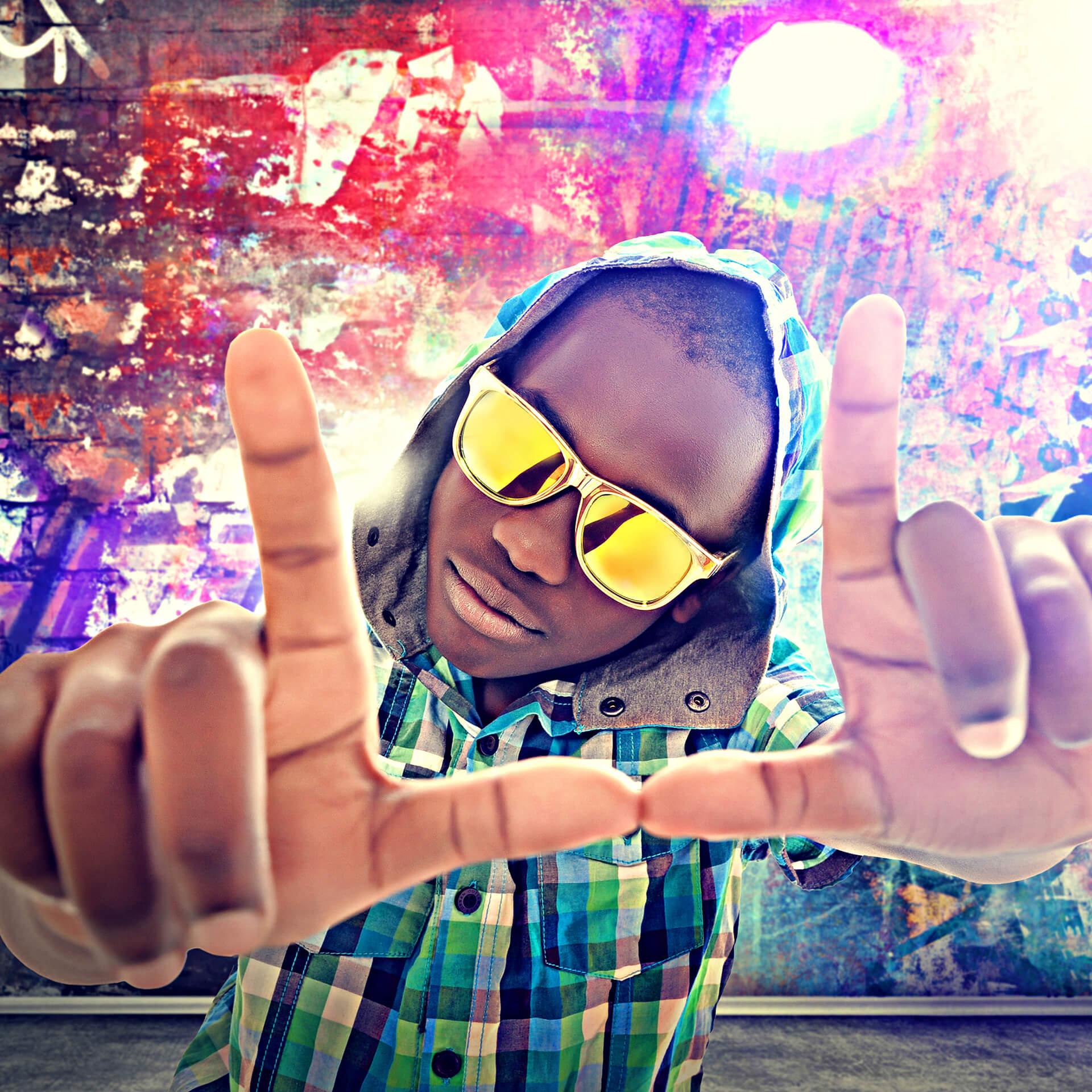 kids photoshoot northampton kline studios
