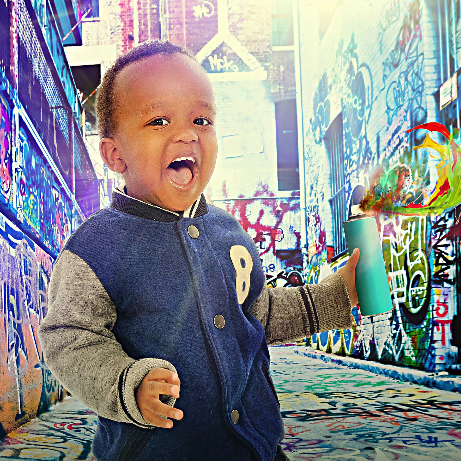 kids photoshoots 5 northampton kline studios