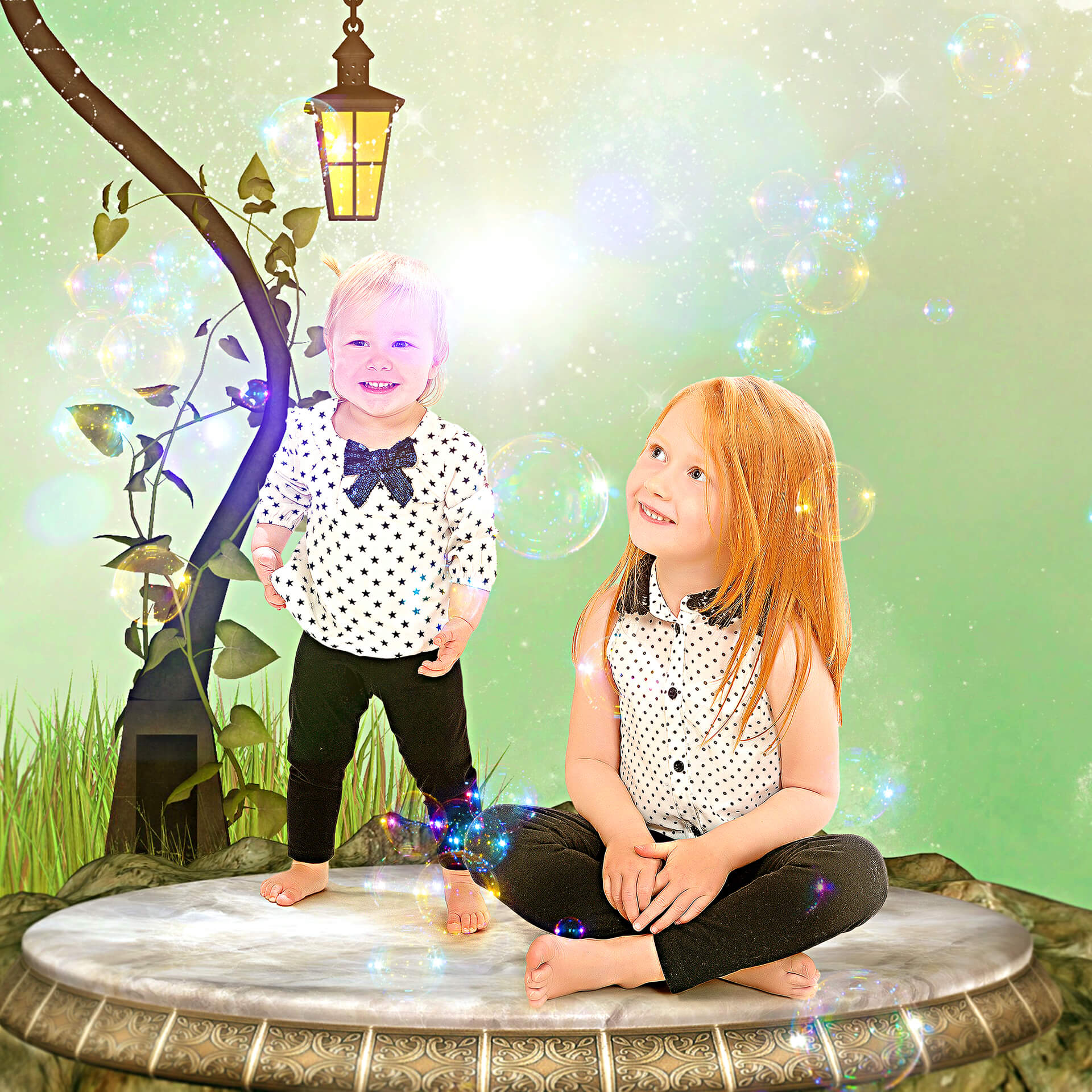 kids photoshoots northampton 2 kline studios