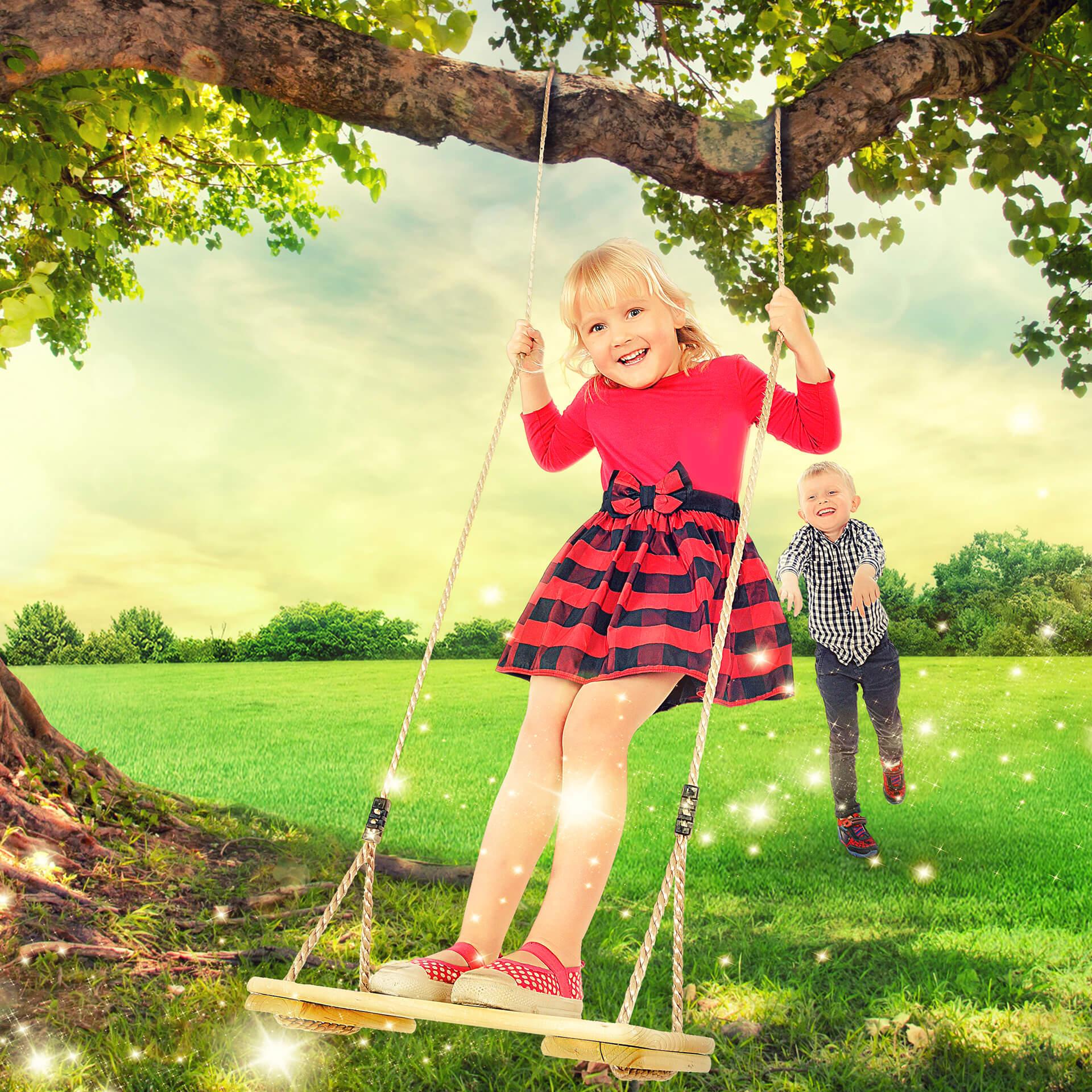 kids photoshoots rushedn from kline studios