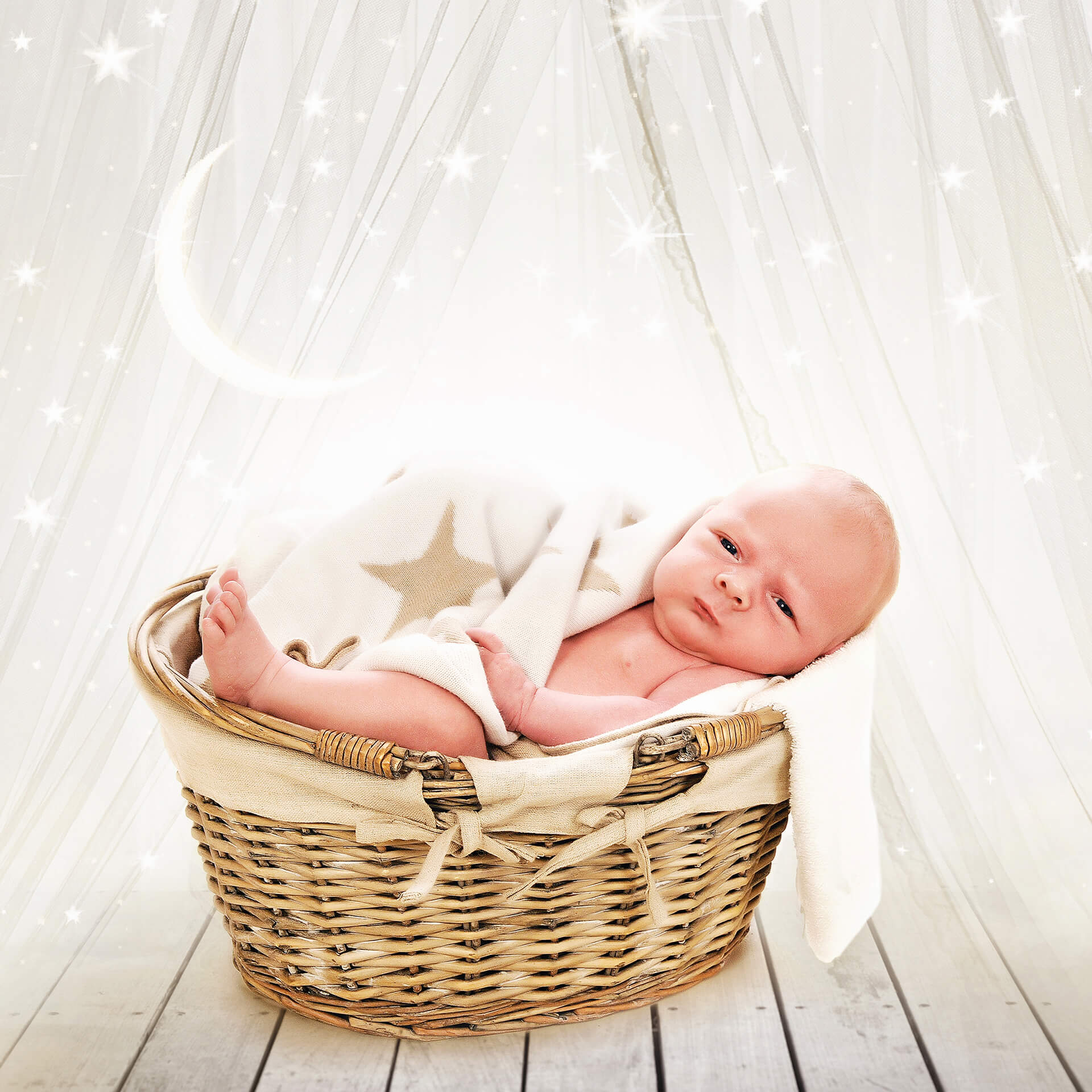newborn photography northampton