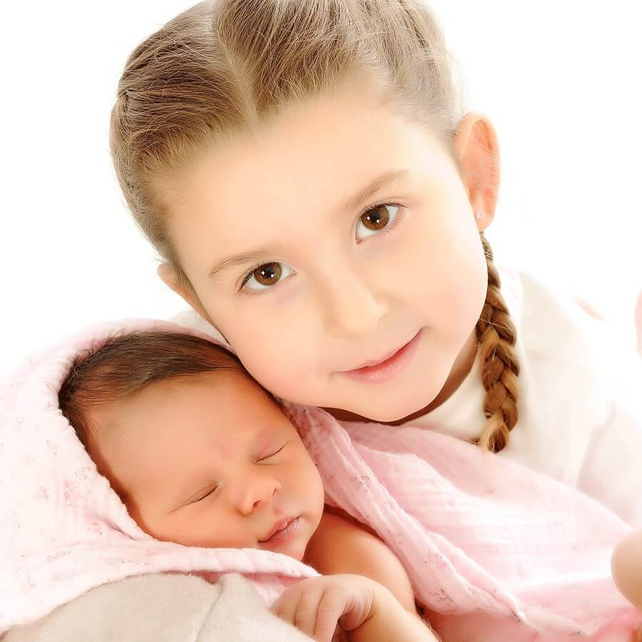 baby-pix-holley-feb-2017-mobile