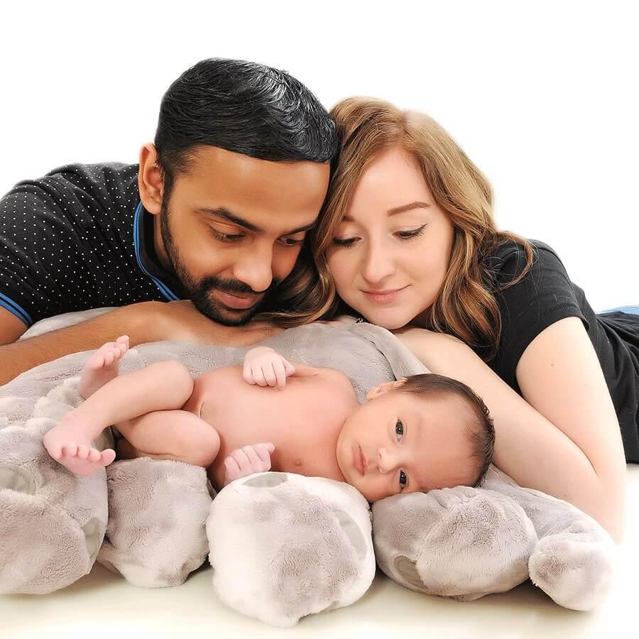 family-baby-zack-2-jan-mobile