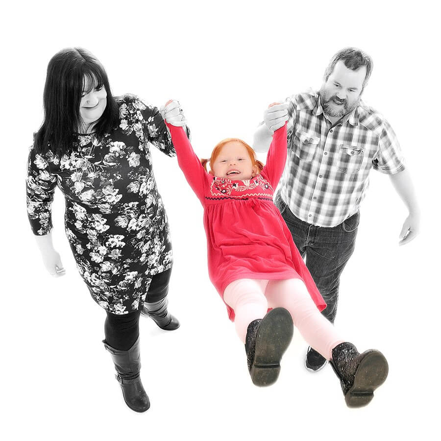 family-pulford-feb-2017-mobile