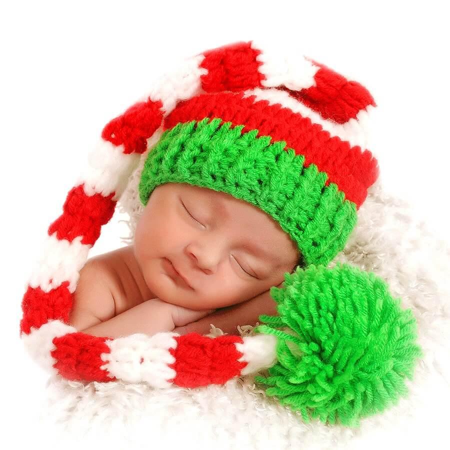 newborn-baby-zack-jan-mobile