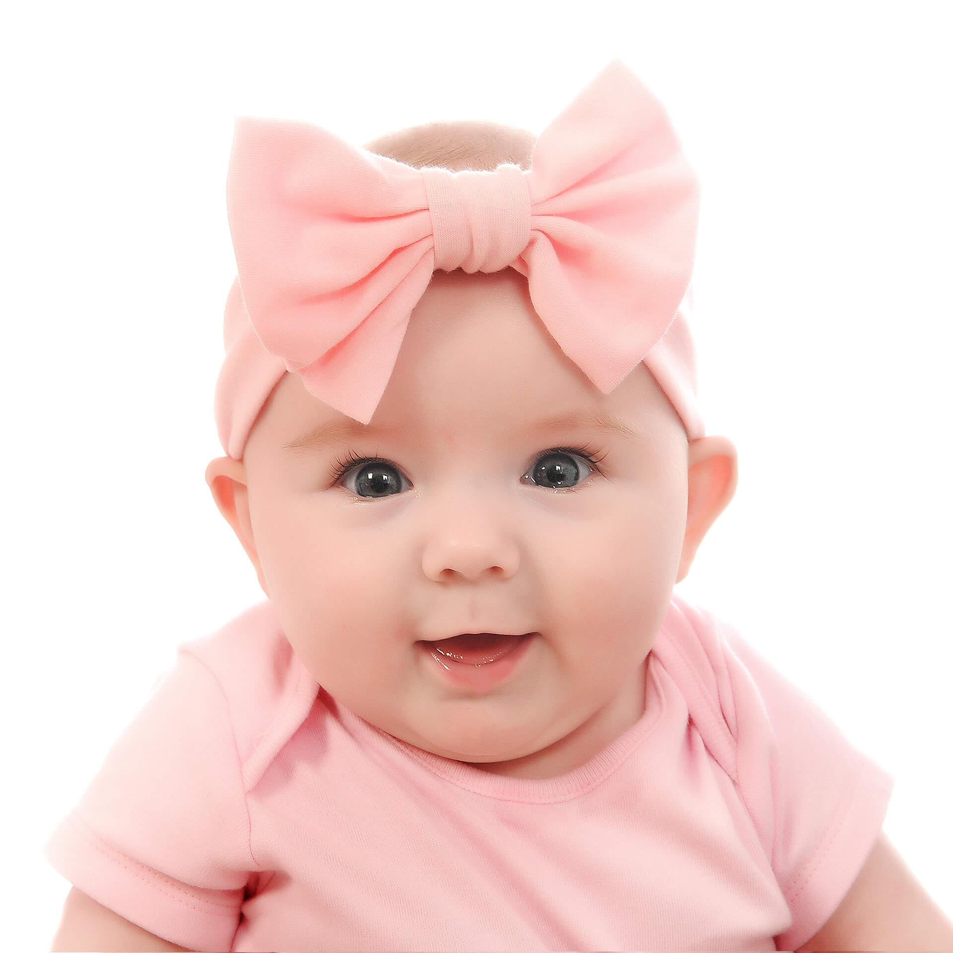 baby-girl-photo-shoot-wellingborough