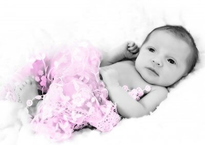 newborn-baby-photo-shoot-from-kline-studios