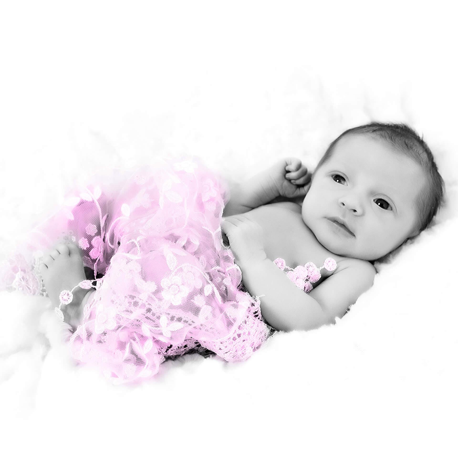 newborn-baby-photo-shoot-from-kline-studios